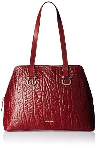 Hidesign Women\'s Handbag (Marsala)