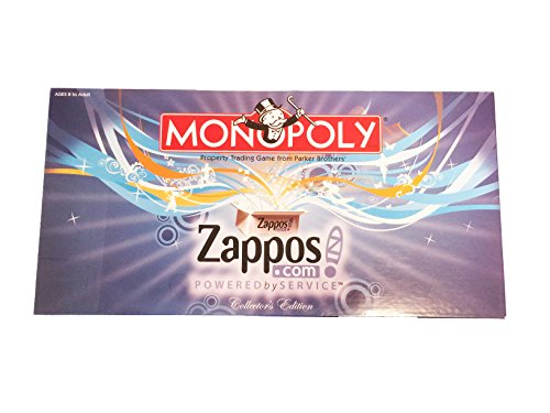 monopoly-zapposcom-collectors-edition