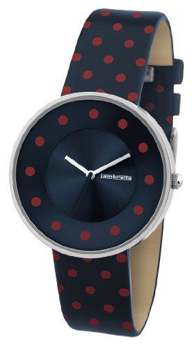 Lambretta 2101blu–Uhr für Frauen