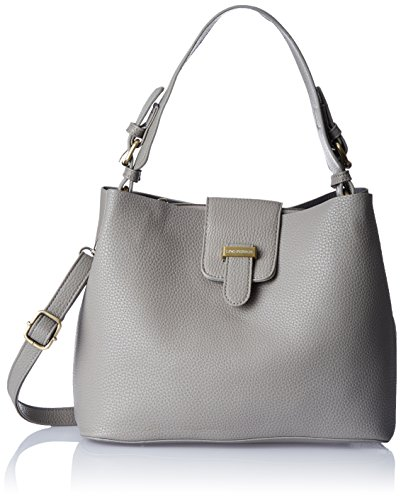 Lino Perros Women\'s Handbag (Grey)