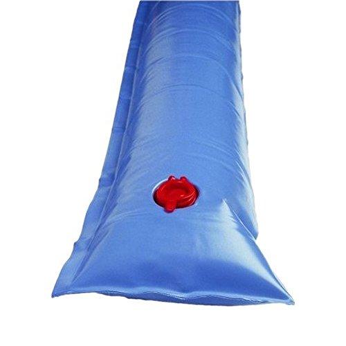 Swimline ACC1820 8' Tube Standard Single Eau - Bleu