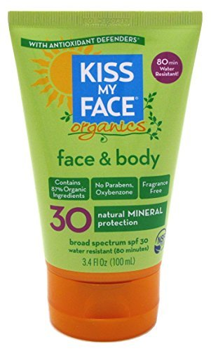 kiss-my-face-spf30-organics-face-and-body-sunscreen-34oz-by-kiss-my-face