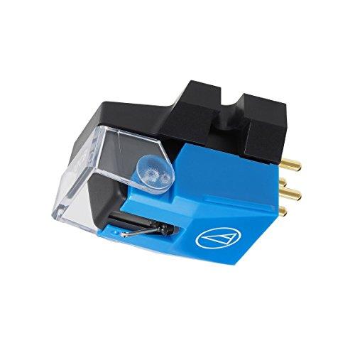 Audio Technica Tonabnehmer VM 510 CB MM
