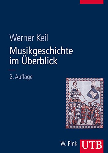 Musikgeschichte-im-berblick-Basiswissen-Musik-Band-8505