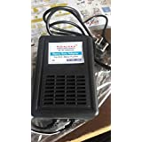 AC to DC Adapter 24 V - 48 V 3 Ampere Adaptor, RO Motor SMPS/Adaptor, for All RO/UV/UF Water purifiers Power Supply for RO(SEM)