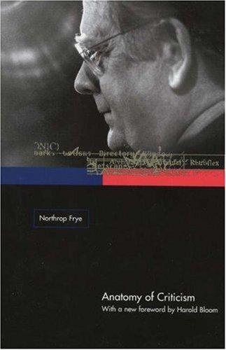 anatomy-of-criticism-four-essays