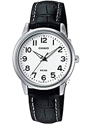 Casio Collection Armbanduhr