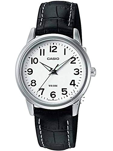 Casio Collection Damen-Armbanduhr LTP 1303PL 7BVEF