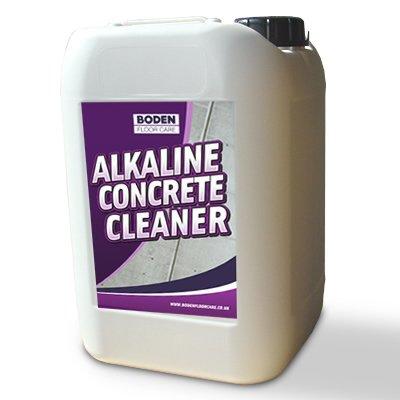 boden-alkaline-concrete-floor-cleaner-10-litres
