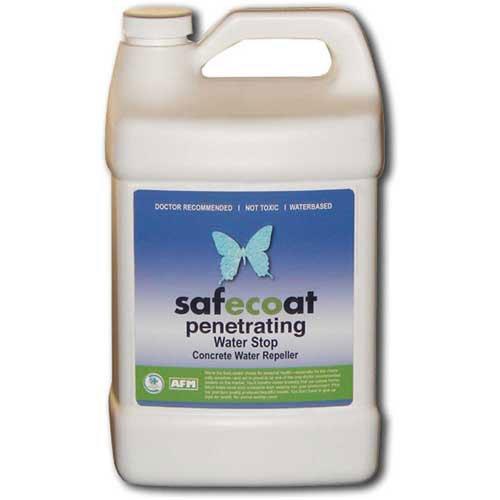 afm-safecoat-penetrating-water-stop-zero-voc-gallon