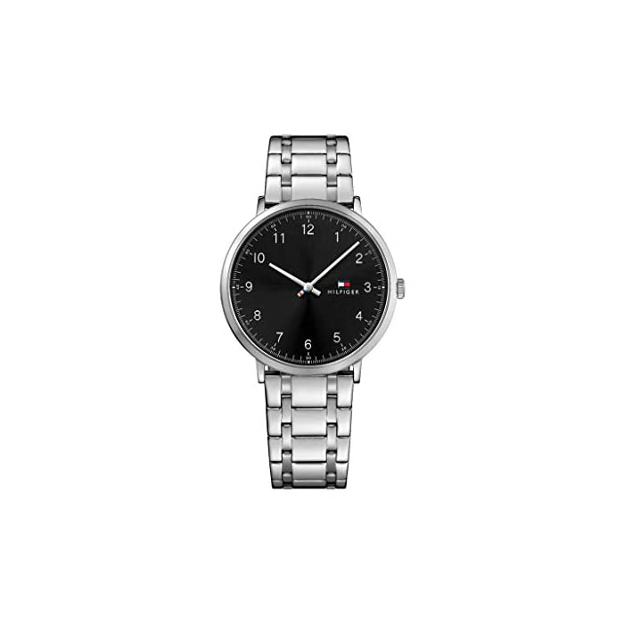 Tommy Hilfiger Men's Watches, 1791336