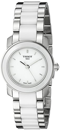 tissot-quartz-analogue-t0642102201100-ladies-watch