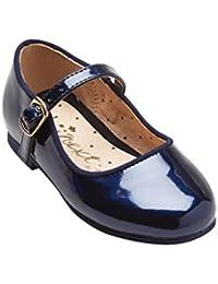 next Niñas Merceditas Zapatillas Calzado