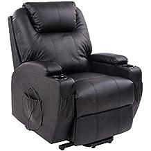 Suchergebnis auf Amazon.de für: Sessel mit Aufstehhilfe