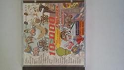 von Nova Media Verlag4 AngeboteabEUR 3,99