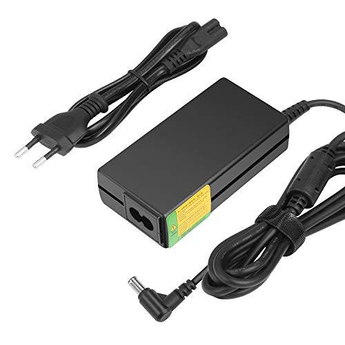 HKY AC Adapter Ladegerät Netzteil für 19V Samsung A4819-FDY UN32J UN22H 22