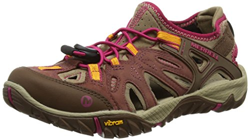 merrell-all-out-blaze-sieve-sandales-femme-multicolore-red-40