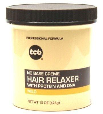 tcb-defrisant-doux-pour-cheveux-pot-de-444-ml