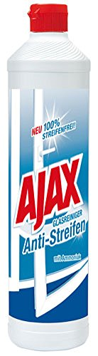 ajax-cristal-limpiador-anti-de-rayas-con-amoniaco-750-ml-6-x