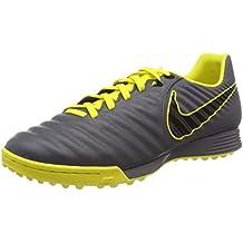 Amazon.es  botas de futbol 7 - Nike bcf26d761d919