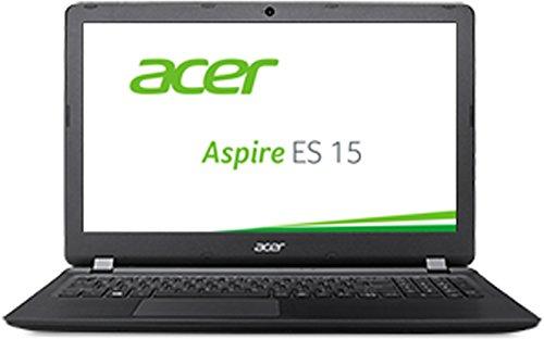 Acer Aspire ES1-572-54VY Notebook
