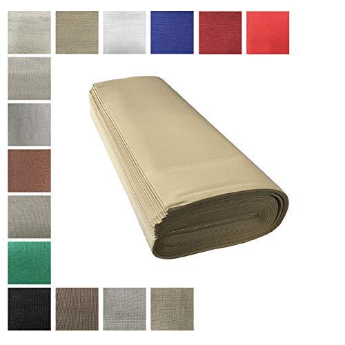 panini tessuti,tessuto per tende da sole da esterno-venduto al mezzo metro- 1 quantita'=50 cm; 2 quantita'=1metro. larghezza fissa di 140 o 200 cm-tendoni da esterno,gazebo,veranda, portico