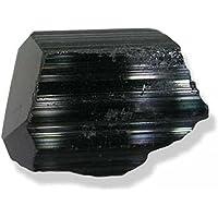 Turmalin - Schörl Kristall Größe: A preisvergleich bei billige-tabletten.eu