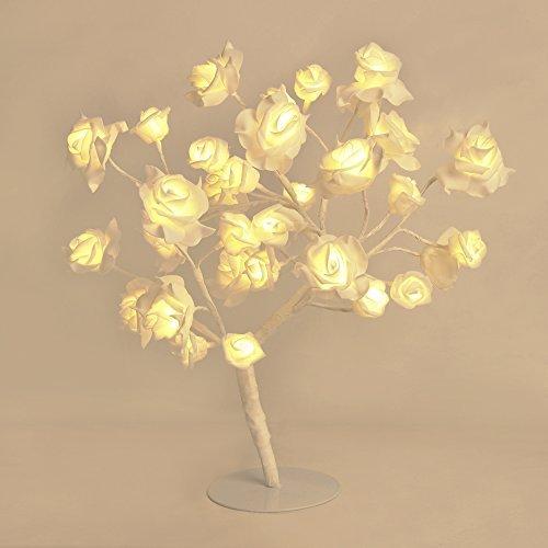 beautiful-adjustable-decorative-white-rose-blossom-bush-bonsai-style-tree-table-lamp-light-with-32-w