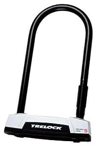 Trelock Schloss BS 550/108-230 LED ZB 401, 8001645
