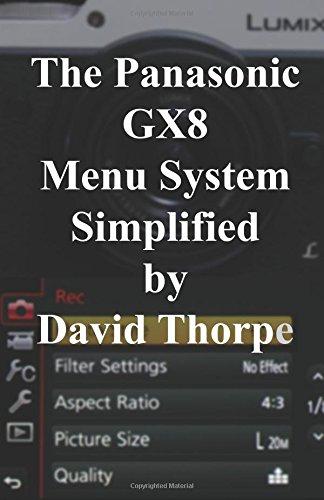 the-panasonic-gx8-menu-system-simplified