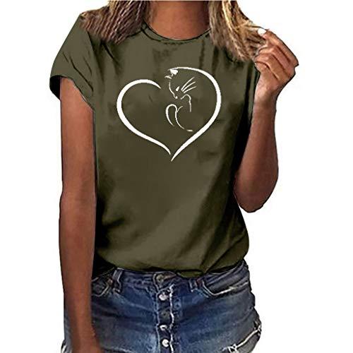 protection laine 5.11 long bonobo gilet femme equitation long noir enfant fille chien bebe pour mariage barman garcon polaire femme 5.15 tactical gilet sans manche jaune gros de securite