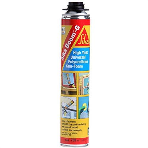sika-boom-g-espuma-poliuretano-aerosol-750-cm3