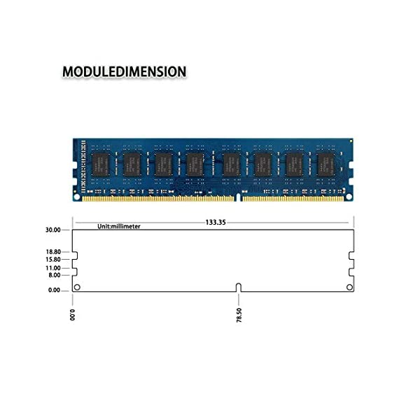 D-DUOMEIQI-STB5-12800