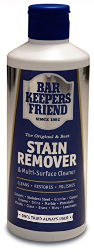2-x-bar-keepers-ami-poudre-original