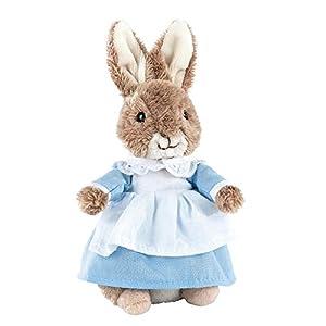 Gund Peter Rabbit 6053553 - Peluche de Conejo