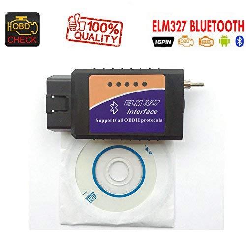 ANDROID SYMBIAN USB DIAGNOSTICS 9100 DESCARGAR DRIVER