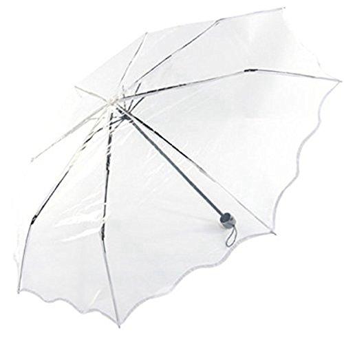 dayan-creativo-pieghevole-ombrello-trasparente-degli-uomini-donne-universale-piccolo-fresh-compact-o