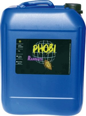 lodi-insecticide-ready-to-use-phobi-crawling-crawling-phobi-jerry-can-10-litre