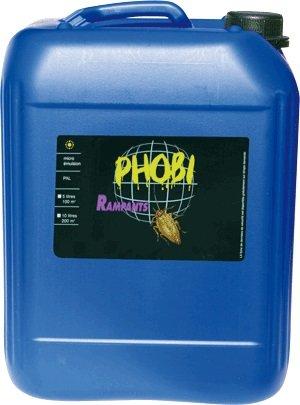 lodi-insetticida-pronto-all-occupazione-phobi-rampicanti-phobi-rampicanti-bidone-10-litri