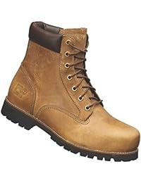 Timberland Pro Eagle botas de seguridad marrón tamaño 11
