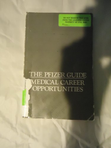 the-pfizer-guide-medical-career-opportunities