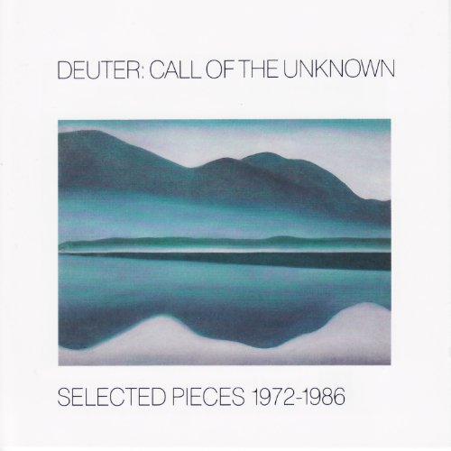 Call of the Unknown: Selected ...