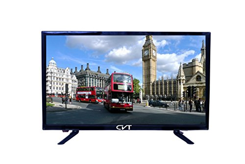 CVT 2400 24 Inches HD Ready LED TV