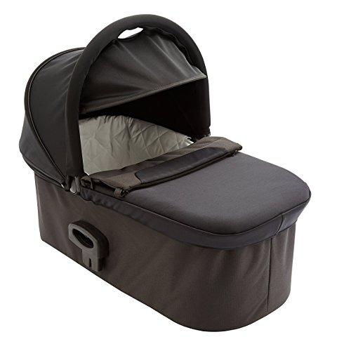 baby-jogger-deluxe-carrozzina-pram-nero-black