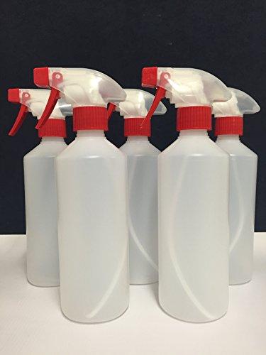 5x-botellas-de-spray-500ml-de-limpieza-productos-de-limpieza-resistente-a-los-agentes-qumicos