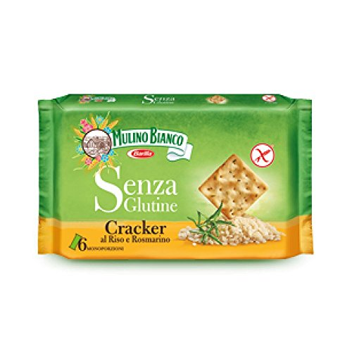 mulino-bianco-in-rice-and-rosemary-crackers-gluten-6-monoportions-from-8-cracker-each-200g