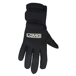 Lomo guantes 2