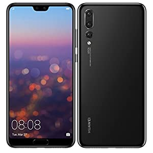 FIRST MART Huawei Honor P20 Pro (FRONT & BACK) Hammer Proof Tempered Screen Protector. Flexible Screen protector made with Unbreakable Impossible Film Glass [ Better Than Tempered Glass ] Screen Guard for Huawei Honor P20 Pro (FRONT & BACK)