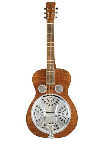epiphone-dobro-hound-dog-deluxe-square-neck-guitare-acoustique-vintage-brown