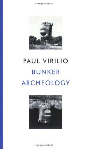 Bunker Archaeology